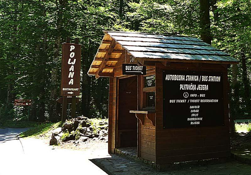 bus-stop-plitvice-lakes-national-park1