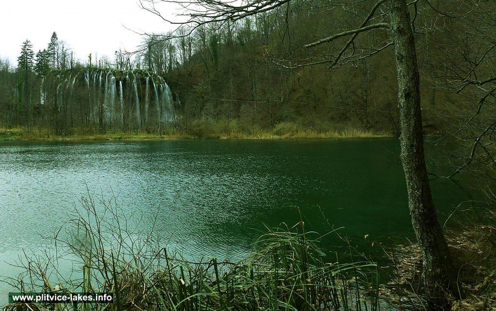 galovac-jezero-plitvice-lakes-national-park2016a