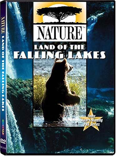 plitvice-documentary-dvd1